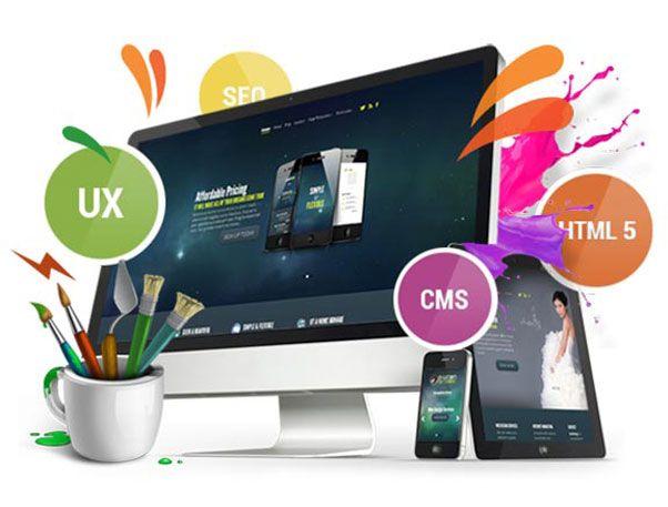 agence de creation site web en tunisie
