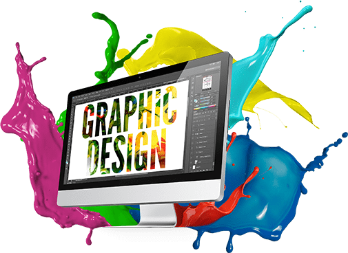 agence de conception graphique design tunisie