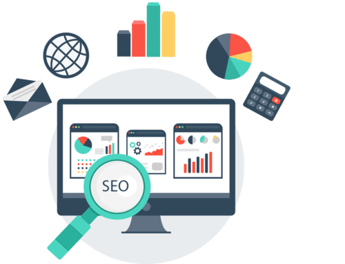 agence referencement seo tunisie