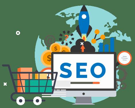 Améliorez la visibilité de vos sites sur Google