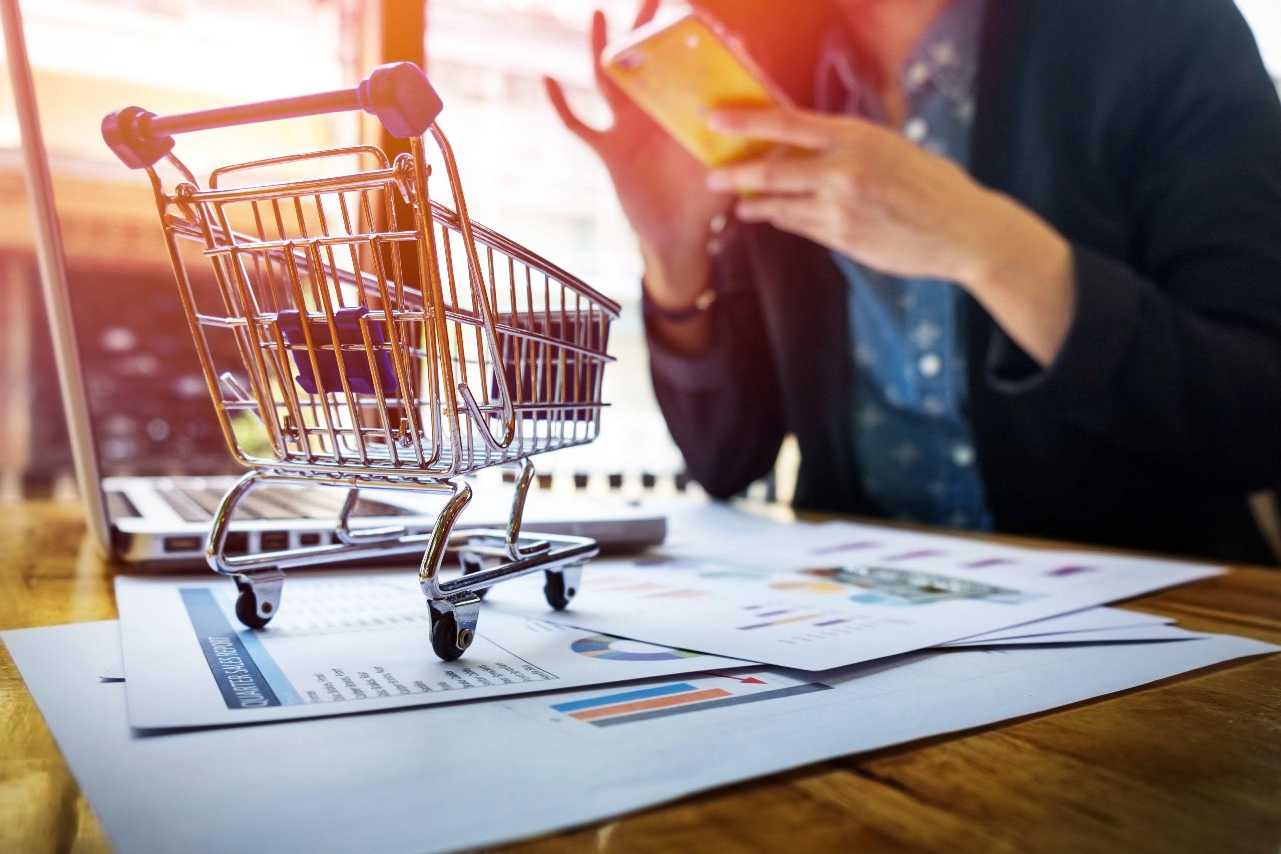 strategies-de-marketing-e-commerce-pour-augmenter-les-ventes-en-2021